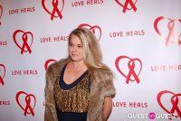 Love Heals 20th Anniversary Gala #70