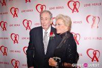 Love Heals 20th Anniversary Gala #71