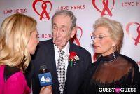 Love Heals 20th Anniversary Gala #73