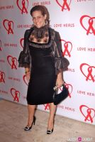 Love Heals 20th Anniversary Gala #76