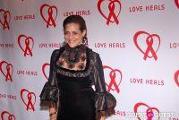 Love Heals 20th Anniversary Gala #77