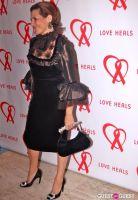 Love Heals 20th Anniversary Gala #80