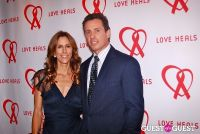 Love Heals 20th Anniversary Gala #84