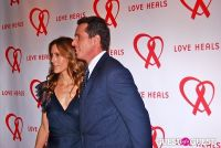 Love Heals 20th Anniversary Gala #88