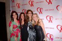 Love Heals 20th Anniversary Gala #91