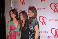 Love Heals 20th Anniversary Gala #97