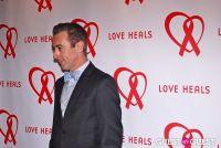 Love Heals 20th Anniversary Gala #110