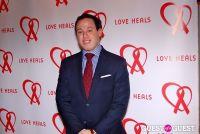 Love Heals 20th Anniversary Gala #112