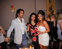 Omeed Malik's Birthday at Norwood #34