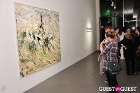 Pia Dehne - Vanishing Act Exhibition Opening #18