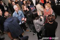 Pia Dehne - Vanishing Act Exhibition Opening #92
