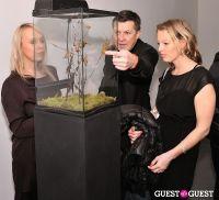 Pia Dehne - Vanishing Act Exhibition Opening #131