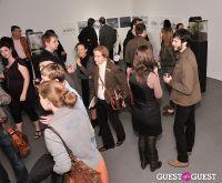 Pia Dehne - Vanishing Act Exhibition Opening #180