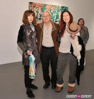 Pia Dehne - Vanishing Act Exhibition Opening #185