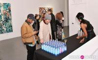 Pia Dehne - Vanishing Act Exhibition Opening #207