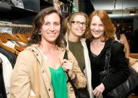 cmarchuska spring/summer 2009 collection trunk show hosted by Kaight and Entertainment Sixty 6 #16