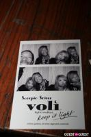 The Beverly: A Scorpio Soiree Presented By Voli Vodka #63