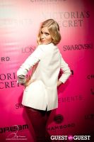 Victoria's Secret 2011 Fashion Show After Party #64
