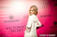 Victoria's Secret 2011 Fashion Show After Party #65