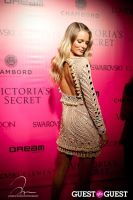 Victoria's Secret 2011 Fashion Show After Party #68