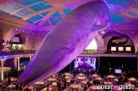 American Museum of Natural History Gala #2
