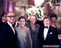 American Museum of Natural History Gala #67