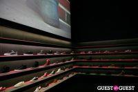 Ronnie Fieg's Flagship Store Launch #117