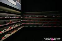 Ronnie Fieg's Flagship Store Launch #118
