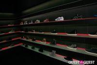 Ronnie Fieg's Flagship Store Launch #122