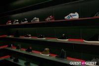 Ronnie Fieg's Flagship Store Launch #123