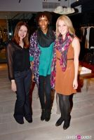 Rachel Roy Beauty Palette Launch Event #11