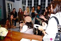 Rachel Roy Beauty Palette Launch Event #47