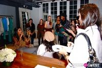 Rachel Roy Beauty Palette Launch Event #49