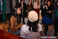 Rachel Roy Beauty Palette Launch Event #68