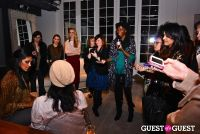 Rachel Roy Beauty Palette Launch Event #69