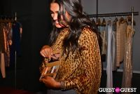 Rachel Roy Beauty Palette Launch Event #89