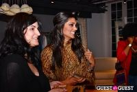 Rachel Roy Beauty Palette Launch Event #91