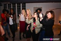 Rachel Roy Beauty Palette Launch Event #93