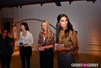 Rachel Roy Beauty Palette Launch Event #97