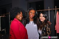 Rachel Roy Beauty Palette Launch Event #126