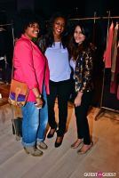 Rachel Roy Beauty Palette Launch Event #127