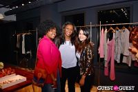 Rachel Roy Beauty Palette Launch Event #128
