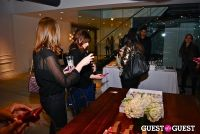 Rachel Roy Beauty Palette Launch Event #164
