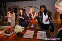 Rachel Roy Beauty Palette Launch Event #178