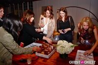 Rachel Roy Beauty Palette Launch Event #189