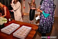 Rachel Roy Beauty Palette Launch Event #211