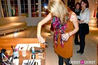 Rachel Roy Beauty Palette Launch Event #233