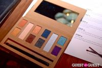 Rachel Roy Beauty Palette Launch Event #257