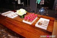 Rachel Roy Beauty Palette Launch Event #268