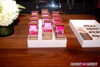Rachel Roy Beauty Palette Launch Event #271